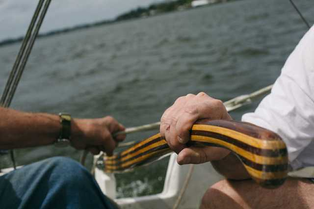 sailing---tiller.jpg