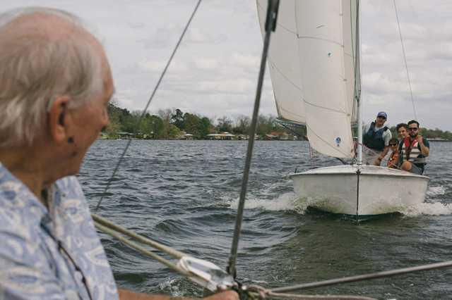 sailing---two-boats.jpg
