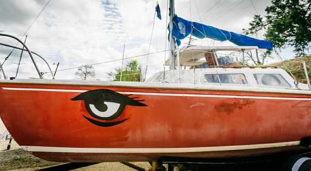 sailing---flor.jpg