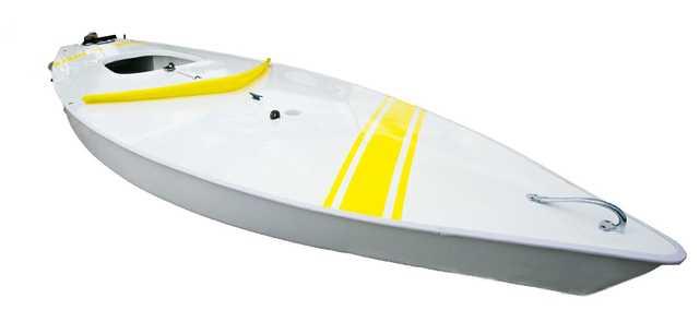 sailing---sunfish.jpg